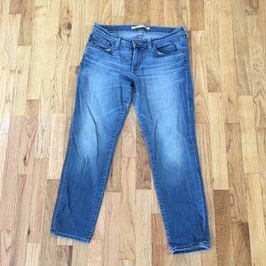 👖 Big Star Jeans